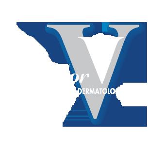 Doctor V.